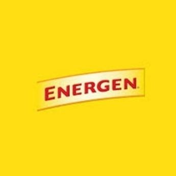 品牌圖片 Energen