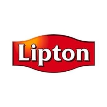 品牌圖片 Lipton