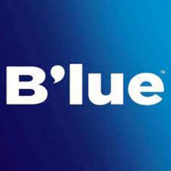 品牌圖片 B'lue