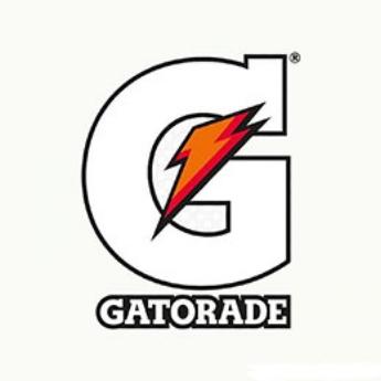品牌圖片 Gatorade