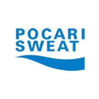 品牌圖片 Pocari Sweat