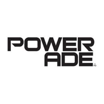 品牌圖片 Powerade