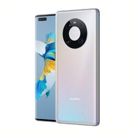 圖片 Huawei Mate 40 Pro Silver, HMATE40PRO