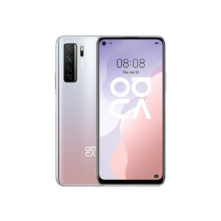 圖片 Huawei Nova 7, HNOVA7