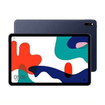 圖片 Huawei Tablet Matepad 10.4 Grey, HTMATEPAD10.4