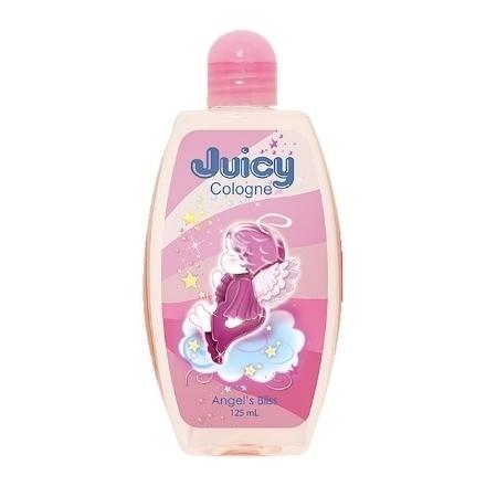 圖片 Juicy Cologne Angel's Bliss 125 ml, JUI13B