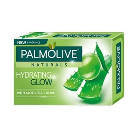 圖片 Palmolive Naturals Soap Hydrating Glow 115g, PAL52