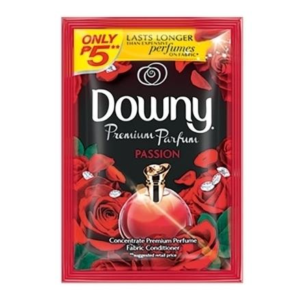 圖片 Downy Fabcon Passion 27ml, DOW62