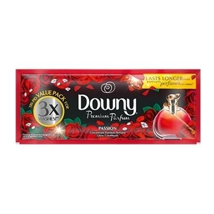 圖片 Downy Fabcon Passion Tri-Pid 63ml, DOW01