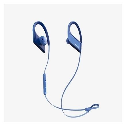 Picture of Panasonic RP-BTS35ESport Wireless Headphones, RP-BTS35E