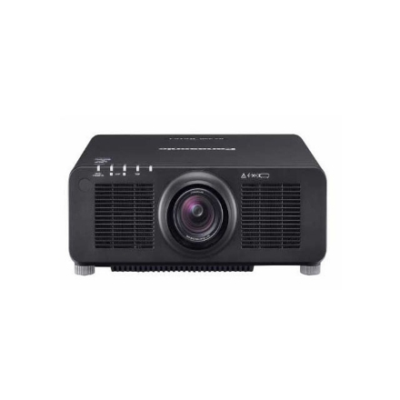 Picture of Panasonic PT-RZ990 Projector, PT-RZ990