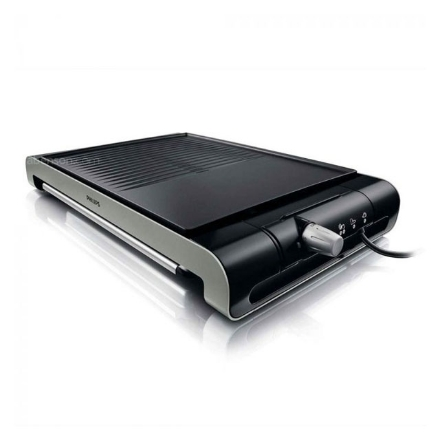 Picture of Philips HD4419 Table Grill, 136051