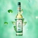 Picture of Liushen floral water 195ml,1 bottle, 1*30 bottle