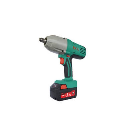 Picture of DCA Cordless Impact Wrench, ADPB20