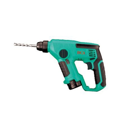 Picture of DCA Cordless Hammer Drill, ADZC13